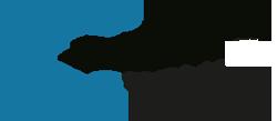 Dogtrust Logo